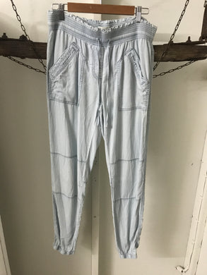 Country Road Chambray Size 12