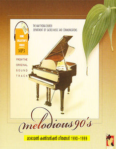 Melodious 90's