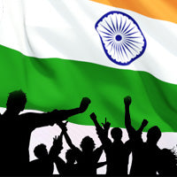 Youth Registration India