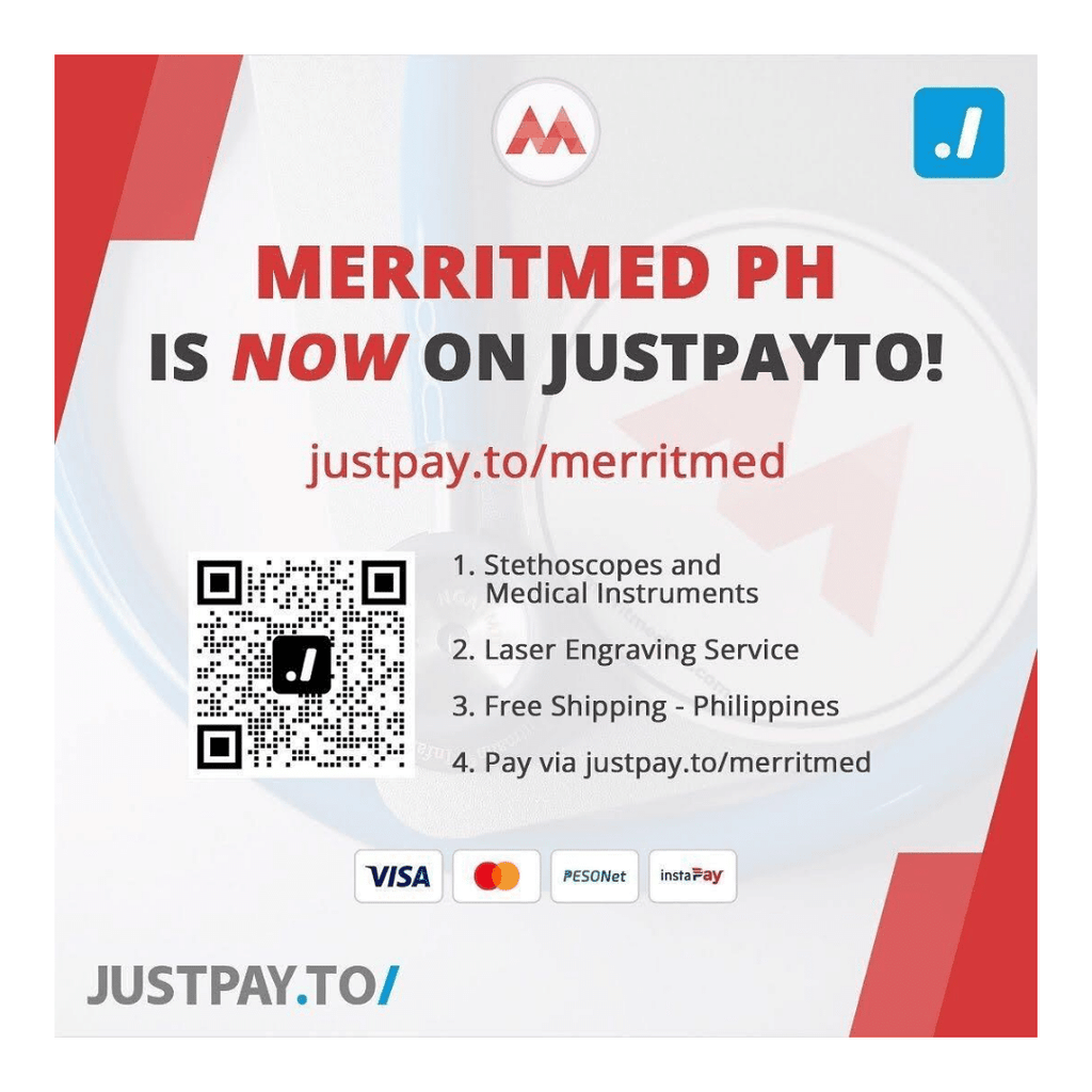 Merritmed PH is now on Justpayto