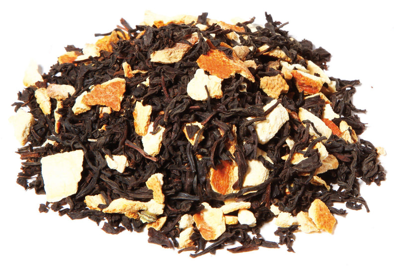 products/Teapoint_Black_orange_narancs_izu_fekete_tea_BIO.jpg