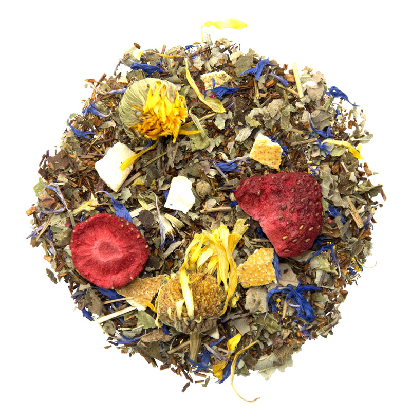 products/Teapoint_Summer_Miracle_eper_szolo_izu_rooibos_tea_BIO.jpg
