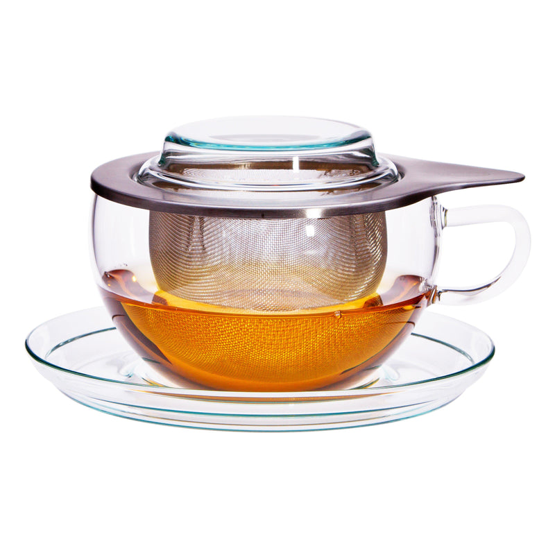 products/Trendglas_Jena_Tea_time_S_teascsesze_TEAPOINT_2.jpg