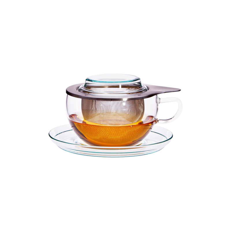 products/Trendglas_Jena_Tea_time_S_teascsesze_TEAPOINT.jpg