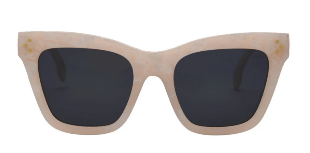 Sutton Sunglasses