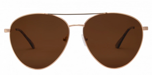 Charlie Sunglasses