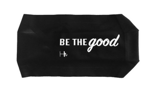 Be The Good Athletic Headband