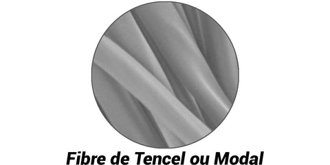 tencel or modal