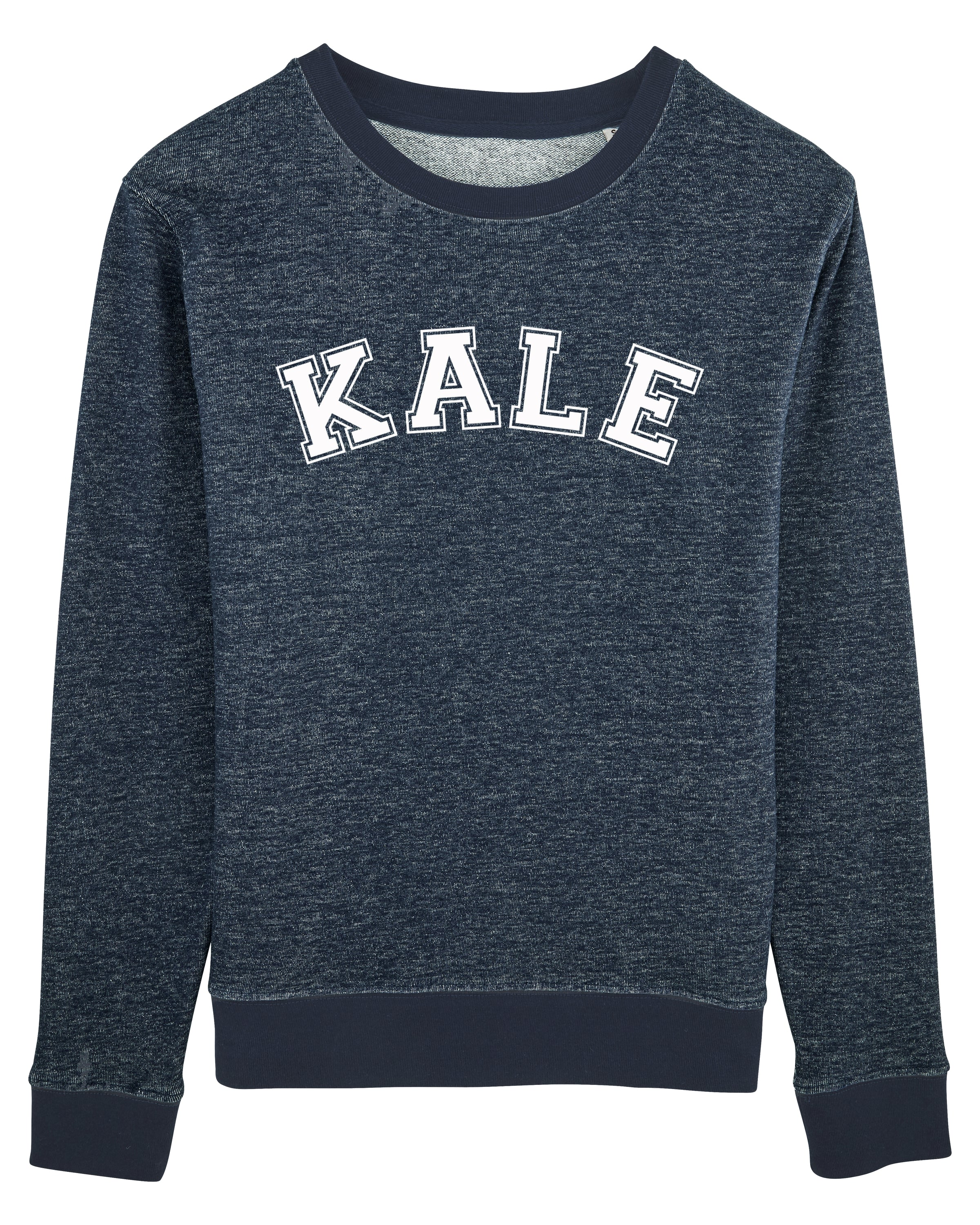 bfbc8ca3fc9f PROMO - KALE - Straight – VGTL by The Green Family