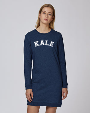 KALE - Robe ML