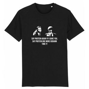 PULP FICTION - T-SHIRT