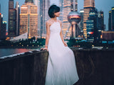 Guidelines on How to Choose the Right Evening Dress