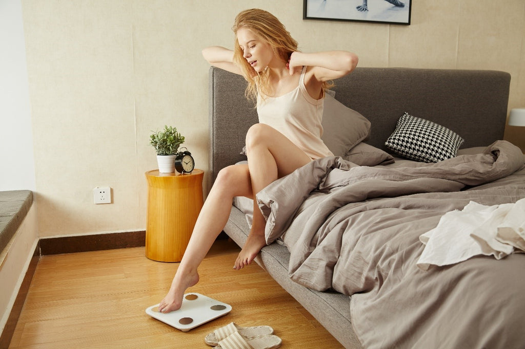 5 Morning Routines that will make you Highly Effective