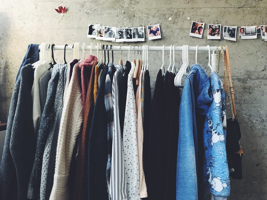 How to Get Cheap Fashion Clothing