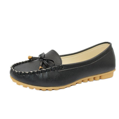 New Fashion Wind Leisure Flats Shoes For Women | TeresaClare