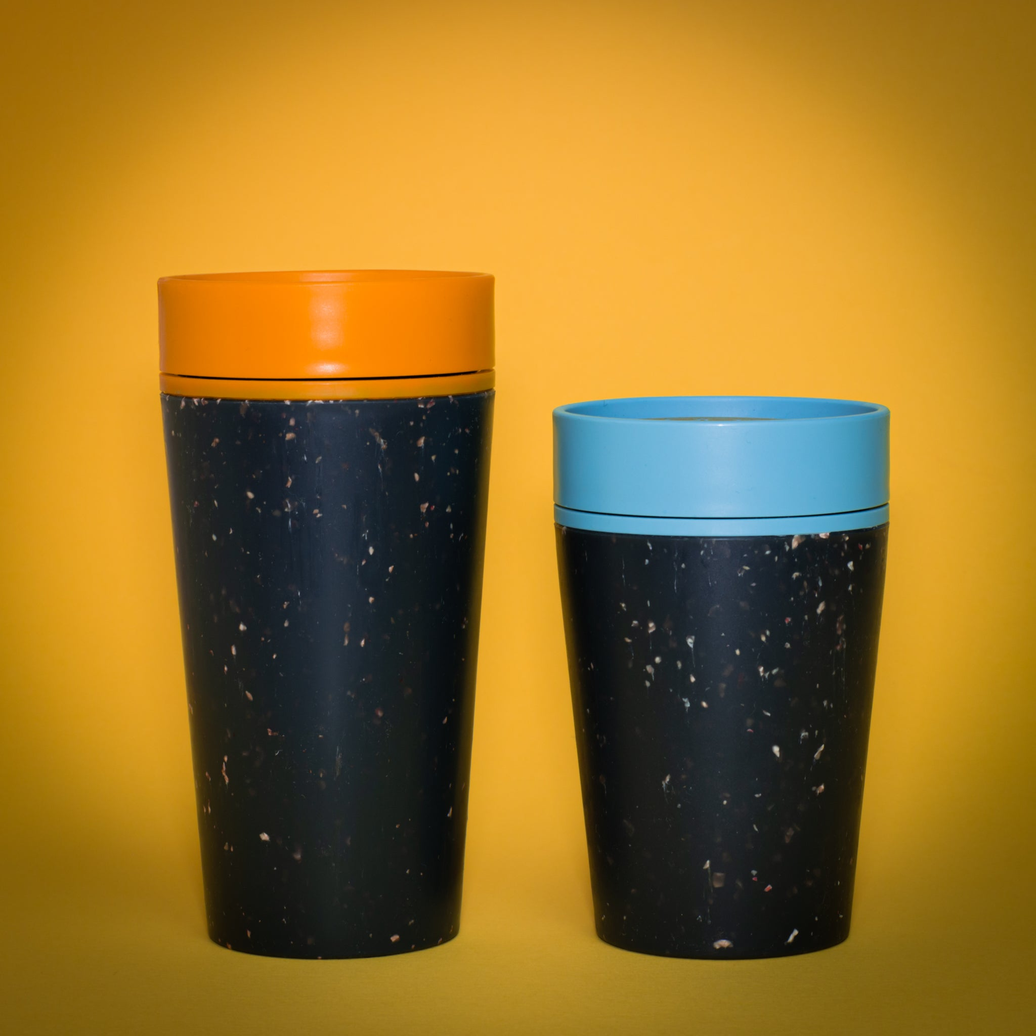 Rcup reusable cup