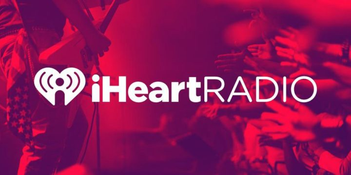 iHeart Radio – Boomers Yak About with David Yakir and Michael Caslin of GCSEN