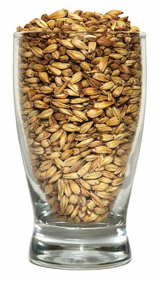 Briess 10L Crystal Malt