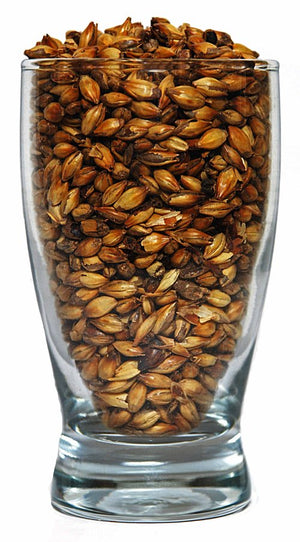 Briess 120L Crystal Malt