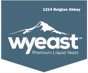 Wyeast 1214 Belgian Abbey