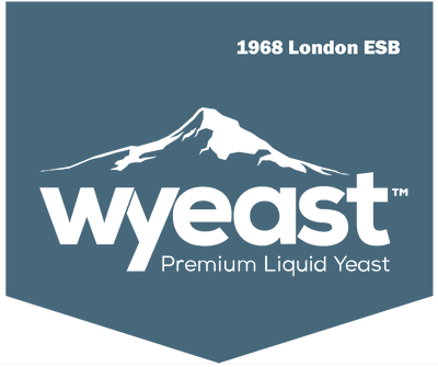 Wyeast 1968 London ESB Ale