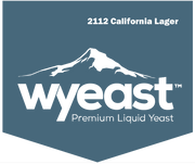Wyeast 2112 California Lager