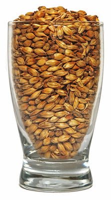 Briess 40L Crystal Malt