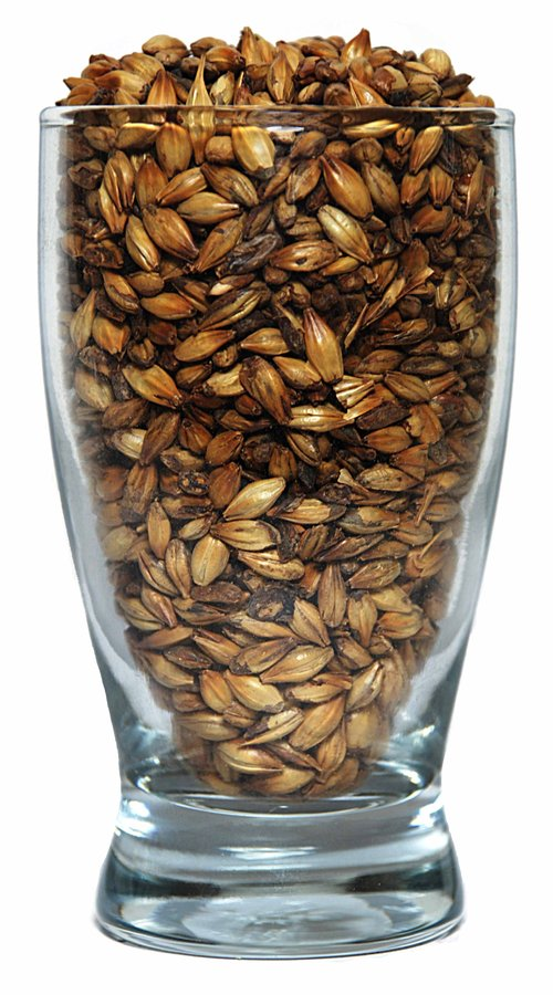 Briess 90L Crystal Malt