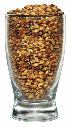 Briess 80L Crystal Malt