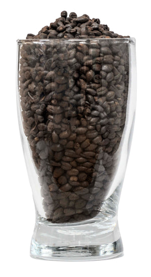 Briess Blackprinz Malt