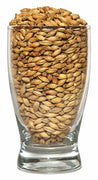Crisp British 2-Row Malt
