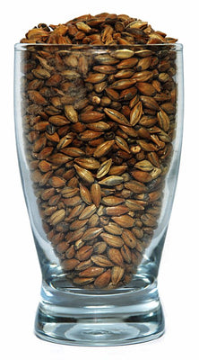 Crisp Brown Malt
