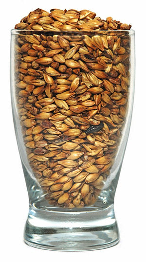 Weyermann® Cara Red Malt