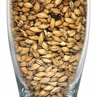 Thomas Fawcett Golden Promise Malt