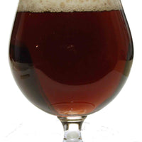 Highland Heavy Scotch Ale All Grain