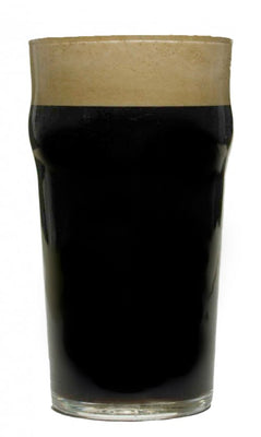 Horseface O'Toole's Irish Stout