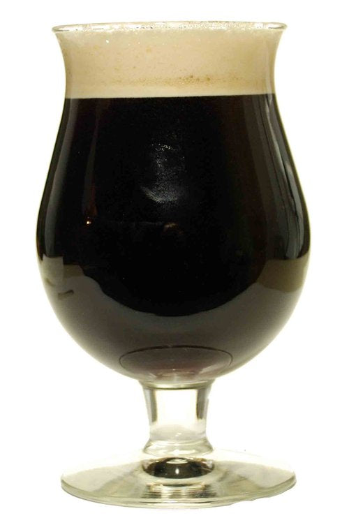 Mudslide Chocolate Milk Stout