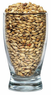 Weyermann® Light Munich Malt