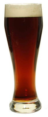 Oh Daddy-O Honey Brown Ale