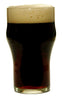 Shenanigan Porter All Grain