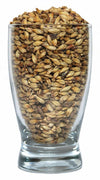 Briess Special Roast Malt