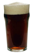 The Bolting Shire English Dark Mild All Grain