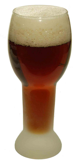Whack-A-Mole Summer Red Ale All Grain