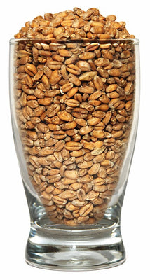 Weyermann® Light Wheat Malt