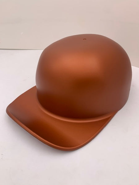 Amber Whiskey Matte DoughBoy - New Color!