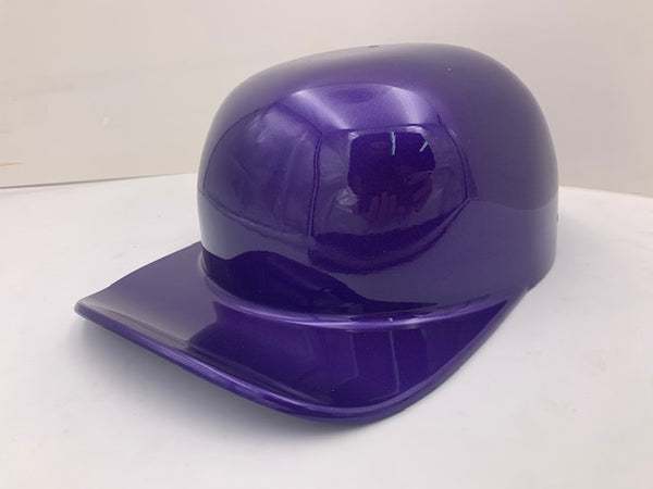 Gloss Purple DoughBoy