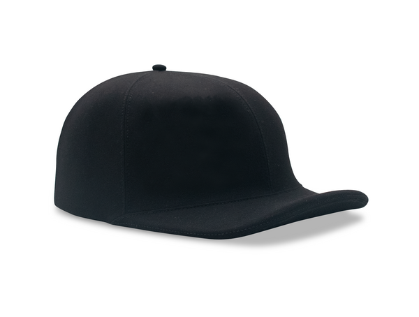 Stretchy Black Lid Cover for Doughboy and Flatboy Lid