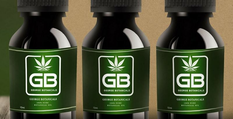 How to Choose the Right CBD E-liquid for your Needs