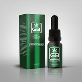 CBD E-Liquid 1% (10ml)