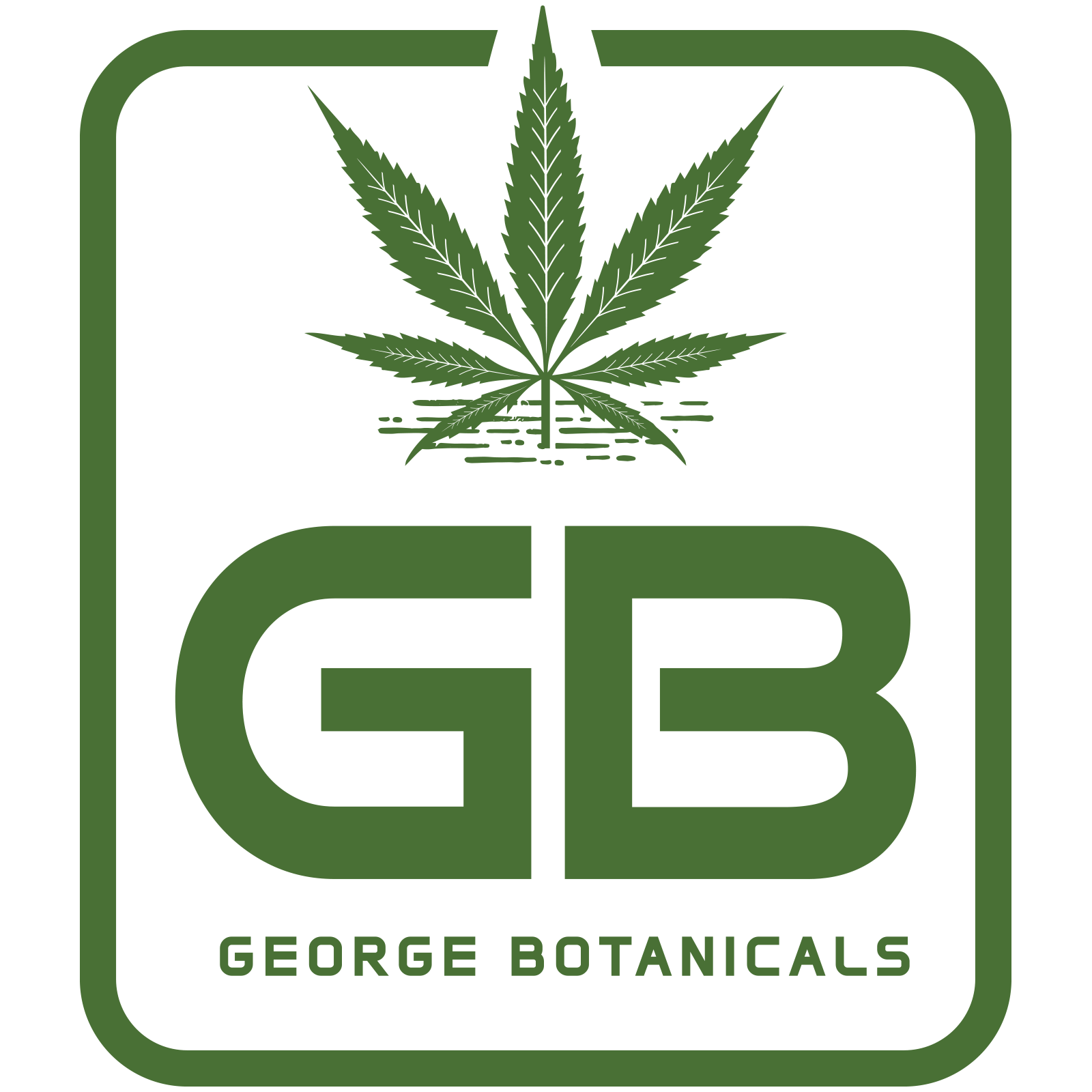 George Botanical (a trading name of Goodbody Botanicals Ltd)